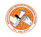Shri Cloth Market Institute of Professional Studies